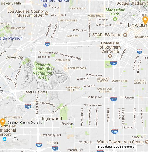 The Best Google Maps Live Ideas On Pinterest Google Maps - Google maps california