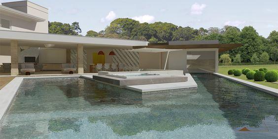 Casa_Neo-03_Arquiteto_Adalto_Morais_Santos