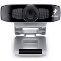 Genius FaceCam 320 Plug & Play VGA webcam