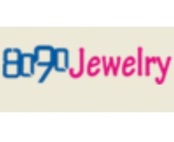8090Jewelry Online is the most superb shop for Korean Fashion Accessories products. You can find many types of fashion jewelry items with lowest price.