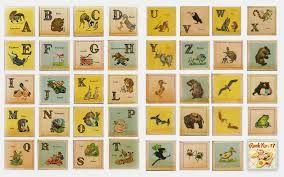 vintage images - Google Search