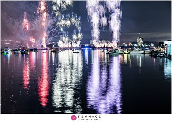 july 4th 2015 boston events