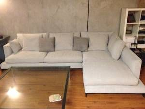 los angeles all for sale by owner sectional