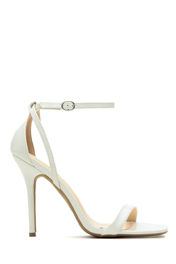 Giuseppe Zanotti Women's Coline Velvet & Patent Leather Sandals ...