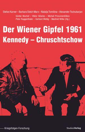 Atempause im Kalten Krieg   Zeitgeschichte   Essays im Austria-Forum