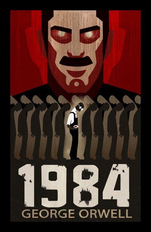 Buku 1984