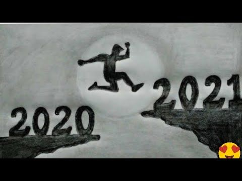 Cool Drawings How To Draw 2021 Cute Drawings Butterfly Drawing Pencil Sketch Youtube In 2021 Cool Drawings Pencil Drawings Butterfly Drawing