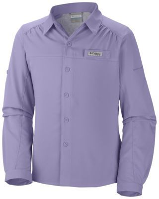 Pinterest the world s catalog of ideas for Fishing shirts that keep you cool