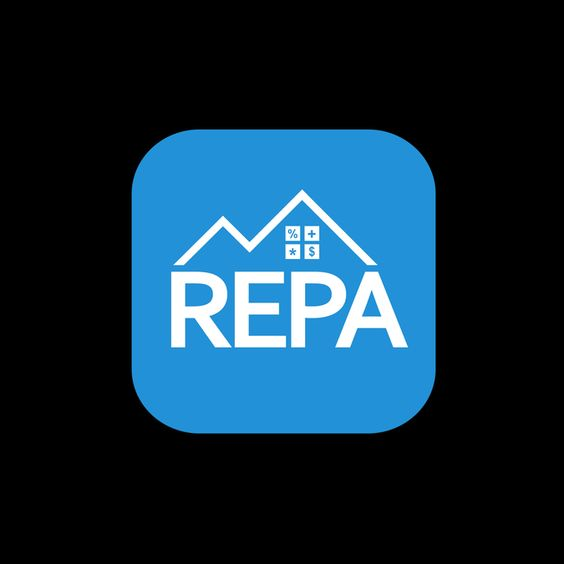 Real Estate Investment Analysis App Icon By Nikkophils  Icon And