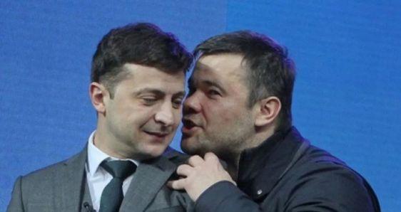 богдан андрей: 7 тыс изображений найдено в Яндекс.Картинках