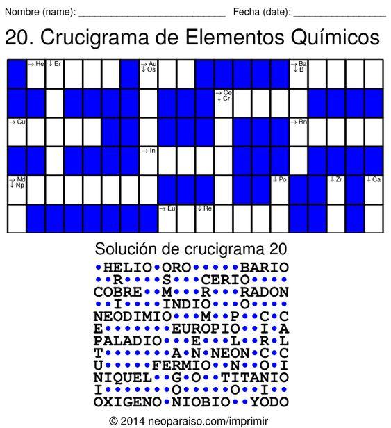 Confirman la existencia del ununpentio el elemento 115 de la confirman la existencia del ununpentio el elemento 115 de la tabla peridica noticias sinc matematicas pinterest tabla elementos y plataforma urtaz Choice Image