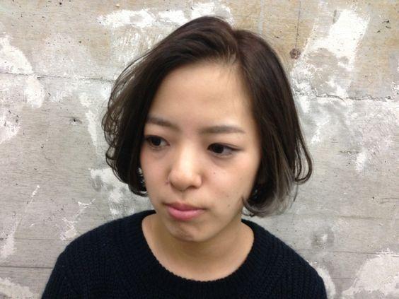 SNAP | 西村碧