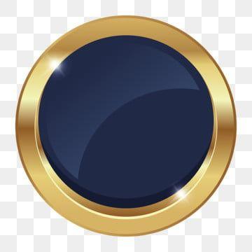 Medalha Medalhas Medalha Medalhas Forma Imagem Png E Psd Para Download Gratuito In 2020 Planner Logo Design Vector Art Design Logo Design Free Templates
