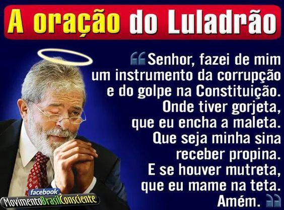 BRASIL SEM MASCARA