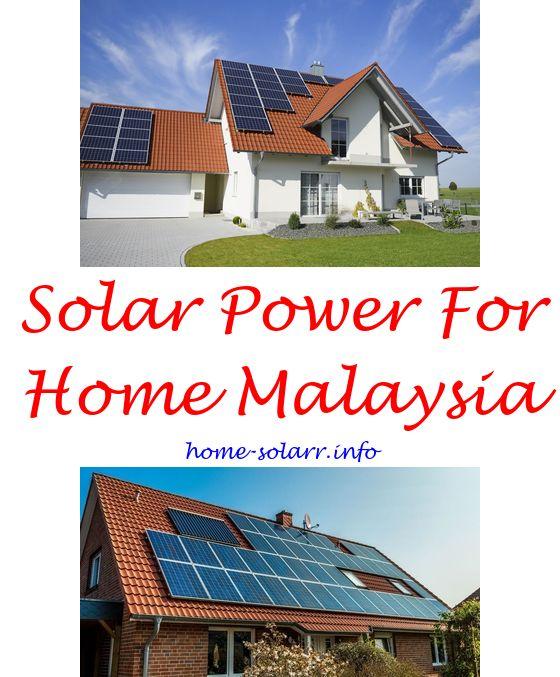 Best Solar Panel Setup Solar Architecture Buy Solar Panels Solar Cost