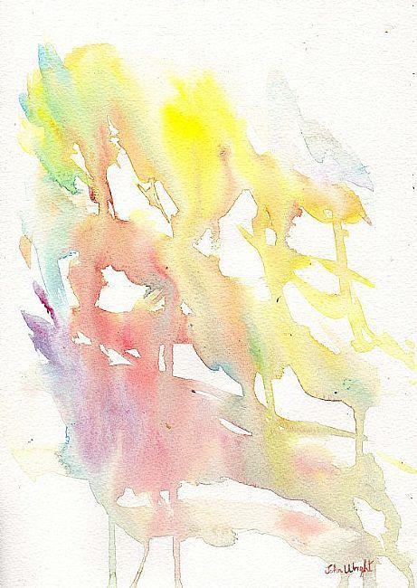 EBSQ AOTD: An irresistible pulsating rhythm 3 by John Wright