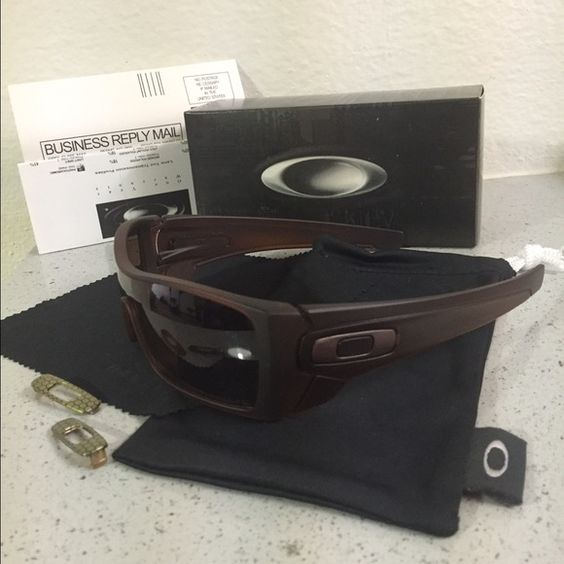 how to tell fake oakley batwolf sunglasses  sunglasses · oakley batwolf polarized authentic