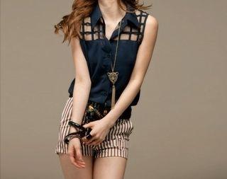 http://www.dmsboutique.com.br/camisas/blusa-recorte-nos-ombros-ref-036/