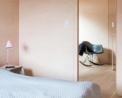 Haus Des Jahres 2015 1 Preis Schoner Wohnen Haus Deko Wohnen Schoner Wohnen