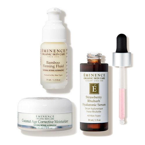 Where To Buy Organic Skin Care Products