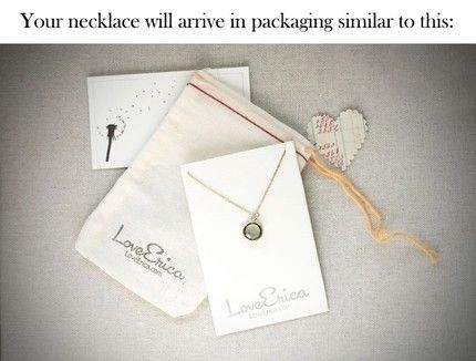 delicate packaging
