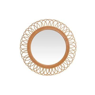 Miroir Mural Miroir Mural Miroir Et Idees De Decoration Interieure