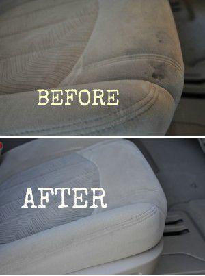 The 25 best clean car carpet ideas on pinterest diy interior diy cleaning car upholstery carpet solutioingenieria Images