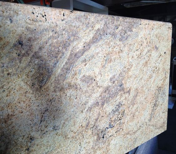 Kitchen Faucets For Granite Countertops: Countertops-Granite Countertops-Supplier Of Kitchen