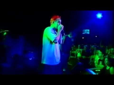 Linkin Park The Roxy Theatre 2000 Youtube In 2020 Women In History Linkin Park Roxy Theater