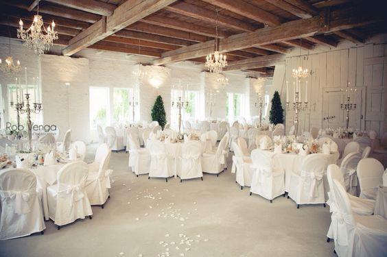 Hochzeit Kärnten Weddingplanner  Hochzeitsplaner Manuela Wieser www.brautzauber.at Fotos: Rob Venga