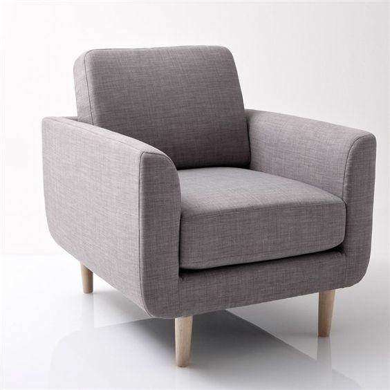 mise en place en place and salons on pinterest. Black Bedroom Furniture Sets. Home Design Ideas