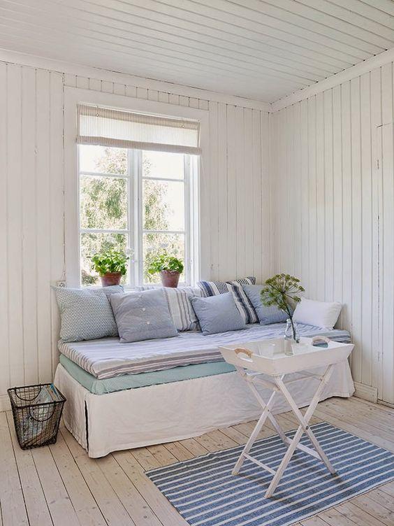 Unique Walls Home Decor