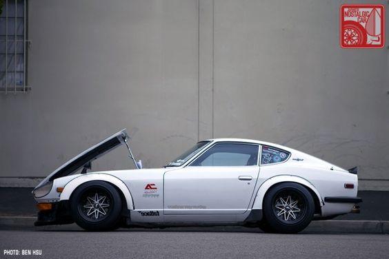008_Datsun 240Z