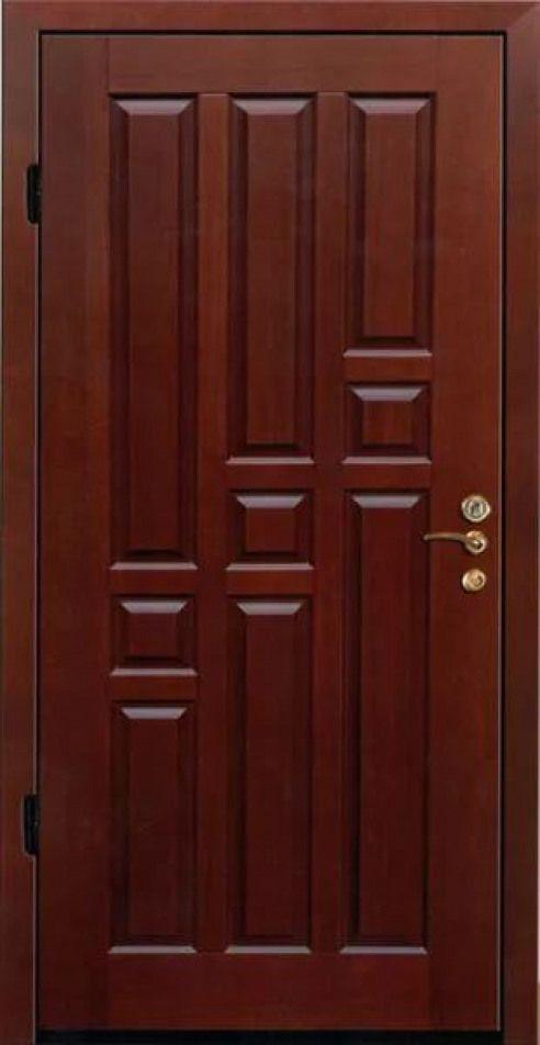 Modern Wooden Door Design Ideas To See More Read It In 2020 Wooden Door Design Door Design Wood Wooden Main Door Design