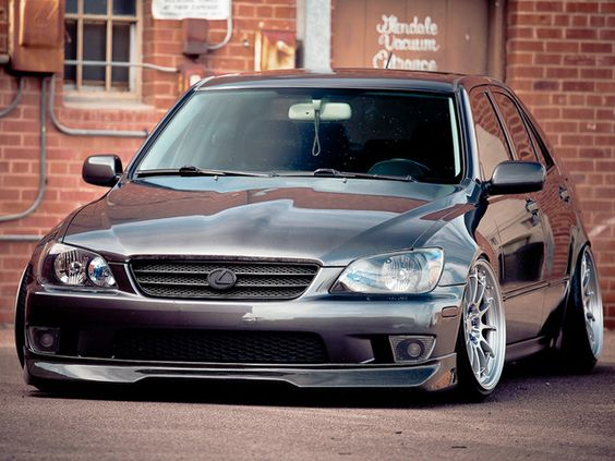 japanese tuning icons part 2 toyota altezza lexus is 300 lexus is pinterest news icons. Black Bedroom Furniture Sets. Home Design Ideas