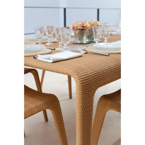 Stuhl u von point >> terrassenmöbel, gartenmöbel, loungemöbel und ...