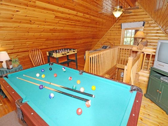 American Mountain Rentals. #vacation #cabins #smoky #mountains http://americanmountainrentals.com/