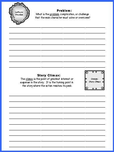 Quiz Sign Outline Brain Icon Concept Stock Vector               Shutterstock