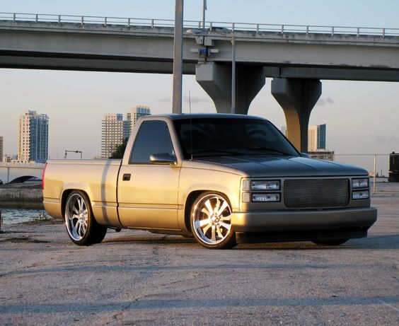 The Static Obs Thread 88 98 Chevy Truck Forum Gmc