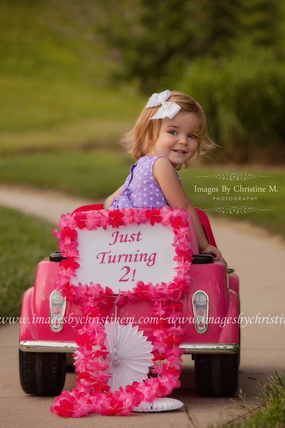 Pinterest • The world's catalog of ideas ~ 043850_Birthday Party Ideas Omaha