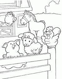 desenho para colorir de animais - Pesquisa Google