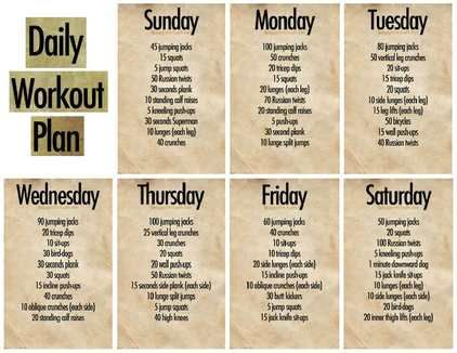 hiit workouts bodyweight  google search  work outs