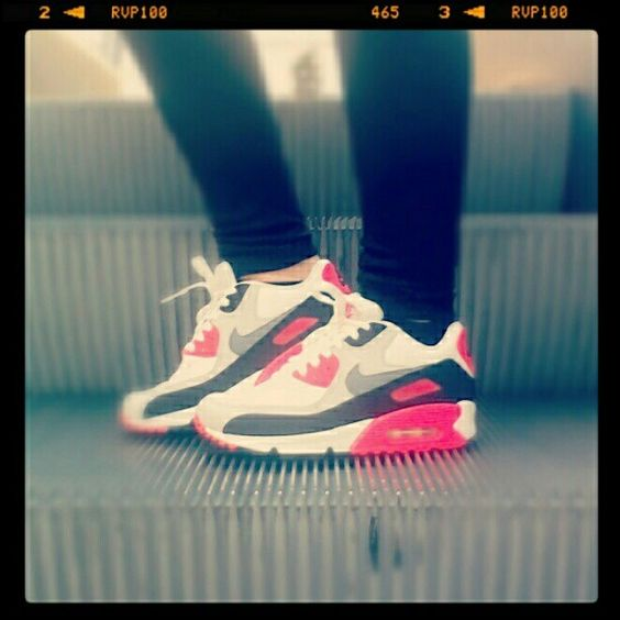 new concept 852b4 261f8 ... girl jordans 2013 girls wearing jordans and air max kicks kicks for 2013  Shoes ❤ Pinterest . ...
