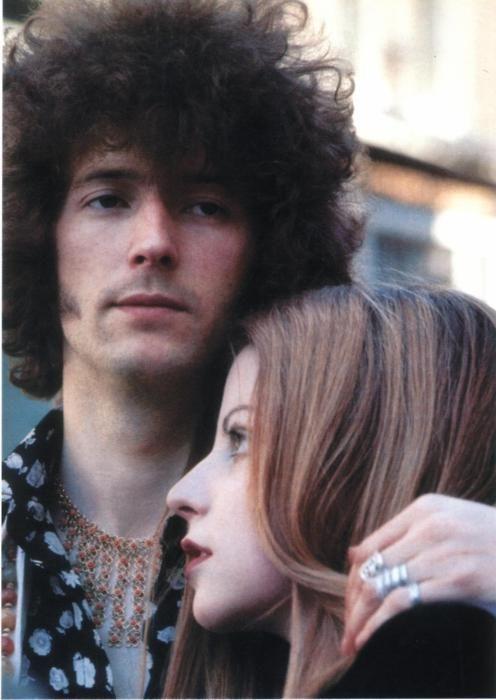 Eric Clapton Charlotte Martin