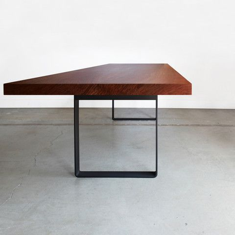 tables, dining tables and products on pinterest - Legno Garner Tavolo Da Pranzo Estensione