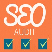 How to SEO Audit WordPress Sites In Detail // #WordPress