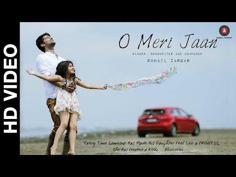 O Meri Jaan Suhail Zargar Mp3 Song Download Songs Mp3 Song