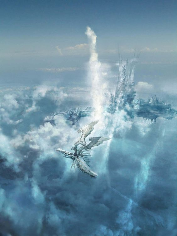 Square Enix, Final Fantasy XII