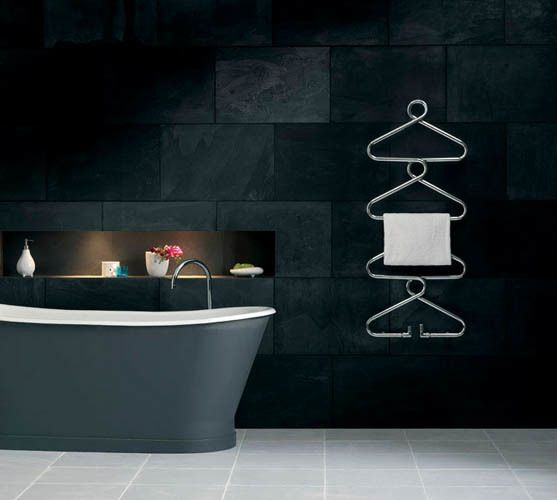 Luxury Affordable Bathrooms In London Ealing Brentford Chamberlayne Road Fulham Kenal Rise Bathroom Sales L Towel Radiator Designer Radiator Towel Rail