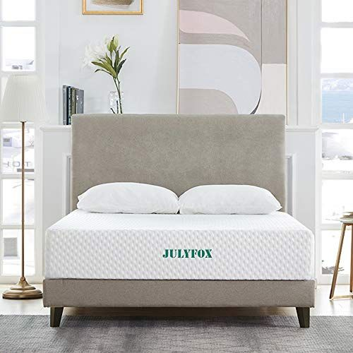 Home Gel Memory Foam Mattress Memory Foam Mattress Foam Mattress